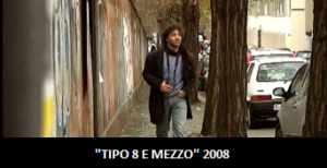 Tipo 8 1/2