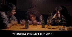 TUNDRA PENSACI TU