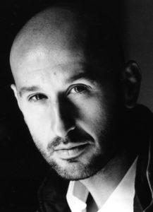 Francesco D'Ignazio